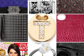 Gift Guide 2012: Trendy Gifts