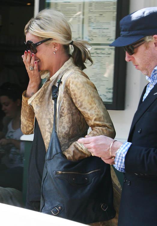 8b205ac91a Celebrities and Balenciaga Bags  A Retrospective - PurseBlog