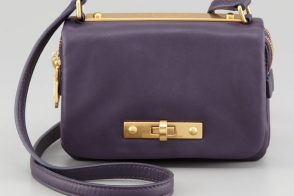 Treat yo'self with this Marc by Marc Jacobs bag for less than $300