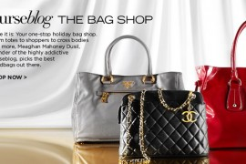 PurseBlog Bag Shop MyHabit