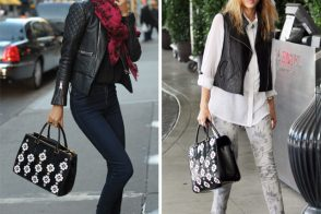 Bag Battles: Miranda Kerr vs. Jessica Alba