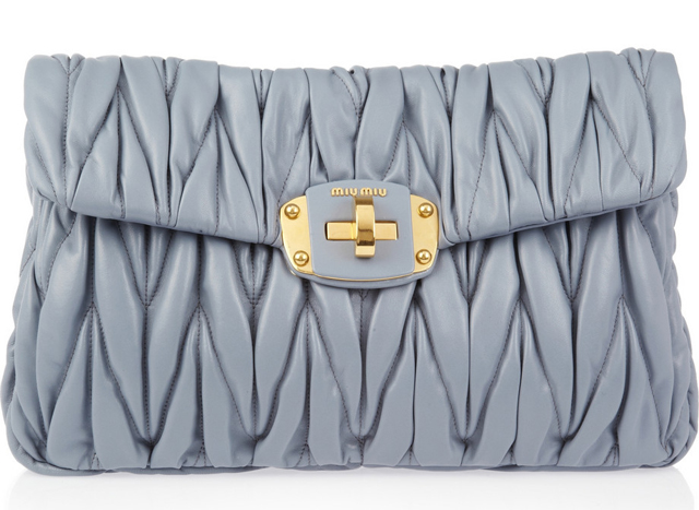 10d94aad235e Has Miu Miu got its groove back  - PurseBlog