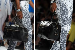 VOTE on the name of the official Rebecca Minkoff x PurseForum collaboration bag