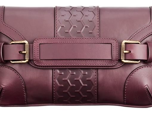 Handbag Designer to Watch: Belstaff