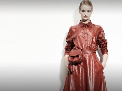 2d8a1f323366 14 Belt Bags to Wear this Summer. By Bea Iturregui · 4 · Bottega Veneta