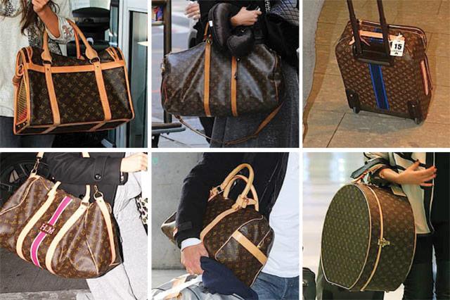 Мужские сумки Louis Vuitton купить в Украине