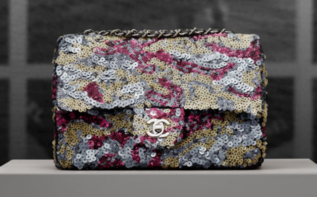 bd65f48b2fec The Bags of Chanel Spring 2013 Pre-Collection - Page 2 of 13 - PurseBlog
