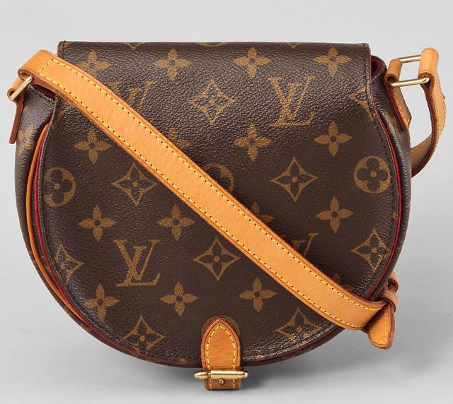 shop rare and pre-owned louis vuitton with bella bag and rue la la