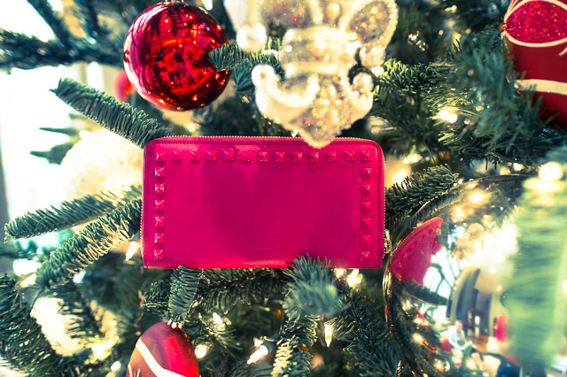 Valentino for Christmas (1)