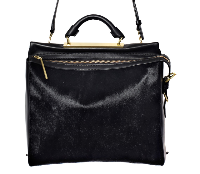3.1 Phillip Lim Fall 2013 Handbags Pre-sale via Moda Operandi (1)