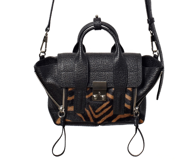3.1 Phillip Lim Fall 2013 Handbags Pre-sale via Moda Operandi (11)