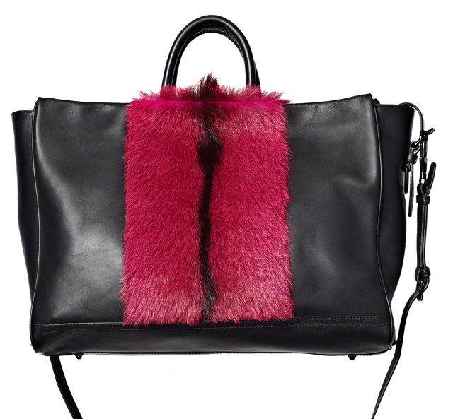 3.1 Phillip Lim Fall 2013 Handbags Pre-sale via Moda Operandi (12)