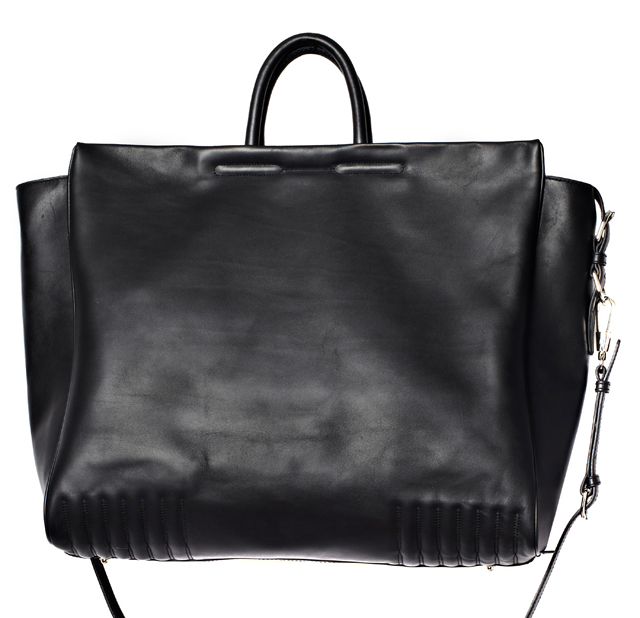3.1 Phillip Lim Fall 2013 Handbags Pre-sale via Moda Operandi (13)