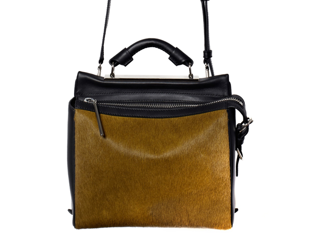 3.1 Phillip Lim Fall 2013 Handbags Pre-sale via Moda Operandi (14)