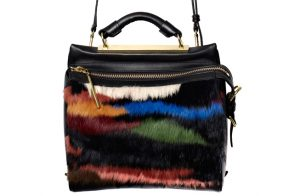 3.1 Phillip Lim's stellar Fall 2013 bags can be yours ASAP via Moda Operandi