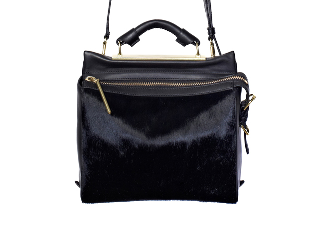 3.1 Phillip Lim Fall 2013 Handbags Pre-sale via Moda Operandi (3)