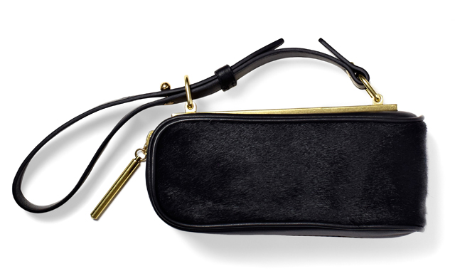 3.1 Phillip Lim Fall 2013 Handbags Pre-sale via Moda Operandi (5)