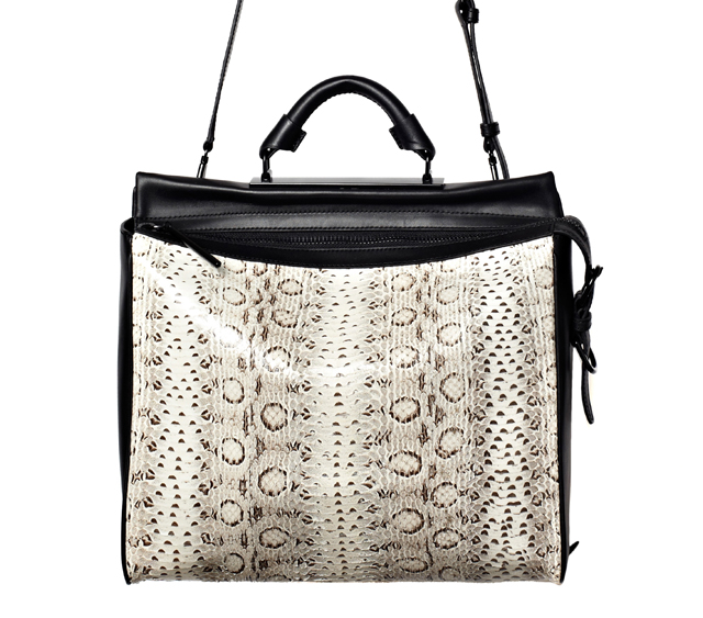 3.1 Phillip Lim Fall 2013 Handbags Pre-sale via Moda Operandi (6)