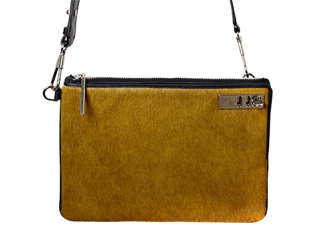 3.1 Phillip Lim Fall 2013 Handbags Pre-sale via Moda Operandi (7)