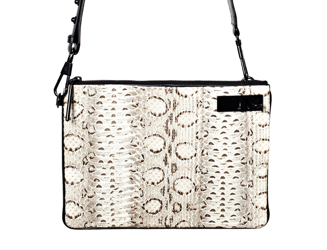 3.1 Phillip Lim Fall 2013 Handbags Pre-sale via Moda Operandi (8)