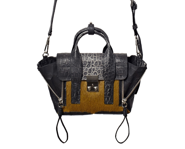 3.1 Phillip Lim Fall 2013 Handbags Pre-sale via Moda Operandi (9)