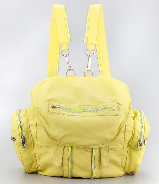 fdeb1972c47 Alexander-Wang-Marti-Zippered-Backpack