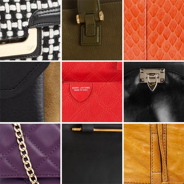 The Internet's Best Bag Deals February 28