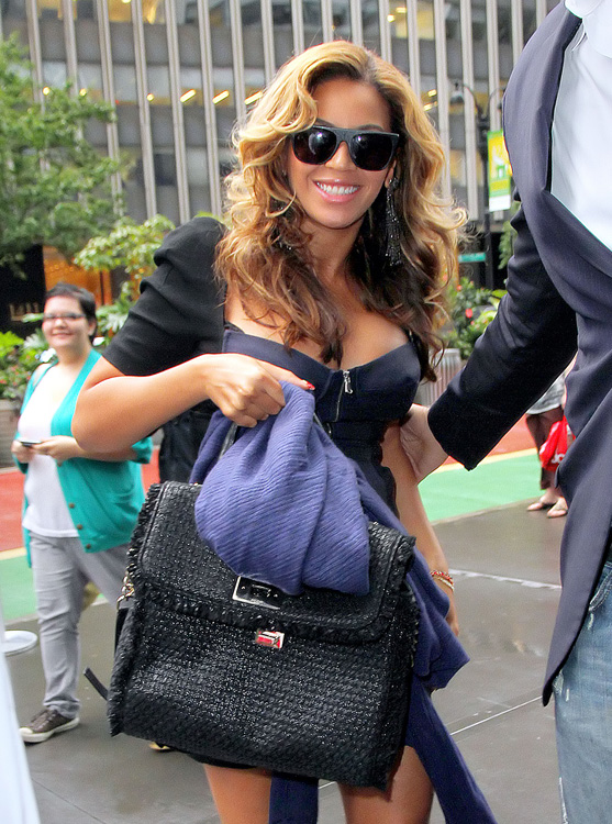 607b367902a The Many Bags of Beyonce - Page 25 of 27 - PurseBlog