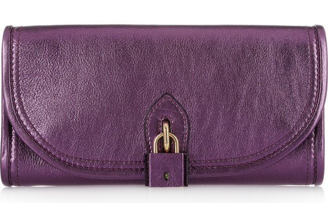 February Birthday Gift Guide 2013  Amethyst Handbags - PurseBlog e0bb0165cf925