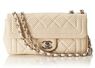 Chanel today at MYHABIT! Chanel on MYHABIT