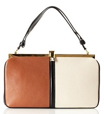 Discount Marni Handbags at MYHABIT Discount Marni Handbags at MYHABIT