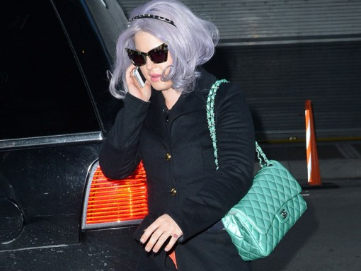 a694f0f9f2cb Chanel Handbags and Purses - Page 24 of 38 - PurseBlog