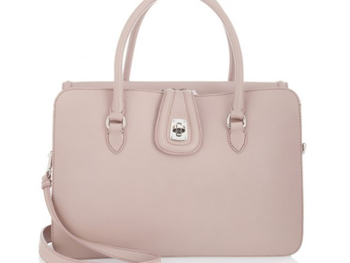 PurseBlog Asks: What bag would you love to carry on Valentine's Day?