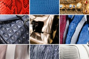 The Best Bags of Milan Fashion Week Fall 2013