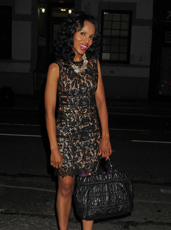 The Many Bags of Kerry Washington (12)