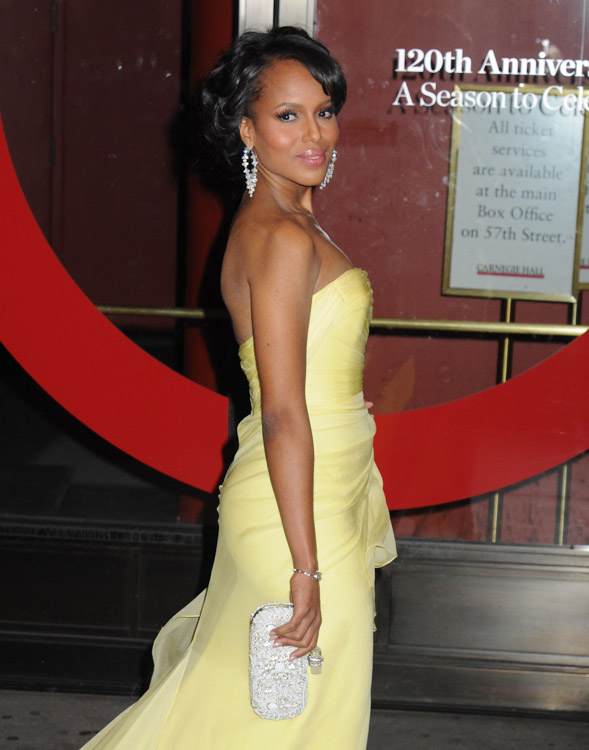 The Many Bags of Kerry Washington (14)