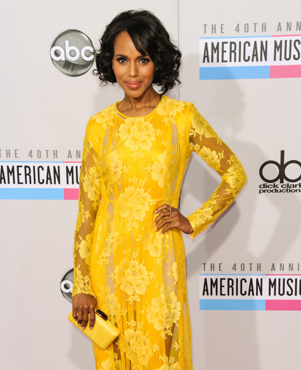 The Many Bags of Kerry Washington (20)