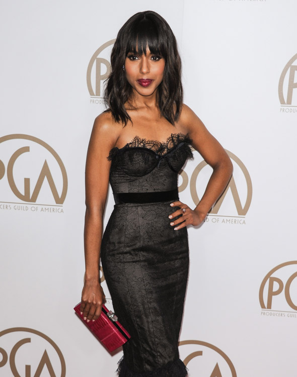 The Many Bags of Kerry Washington (26)