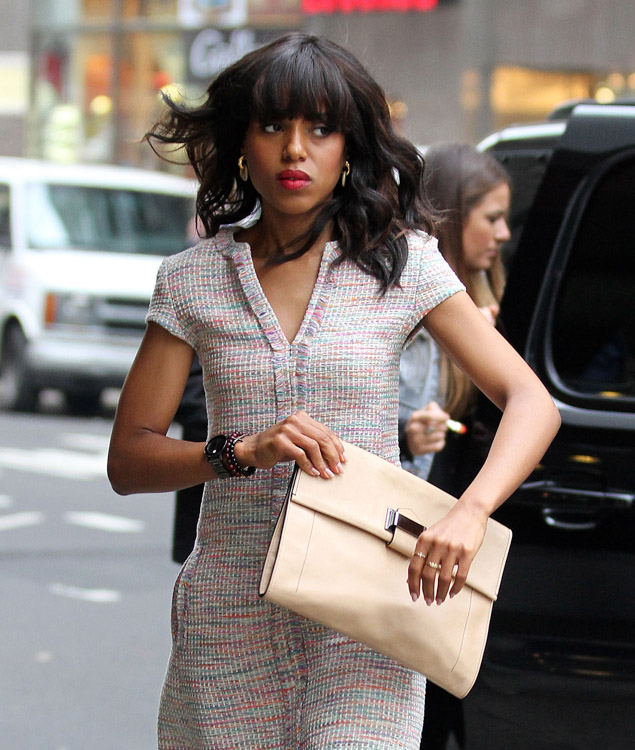 The Many Bags of Kerry Washington (28)