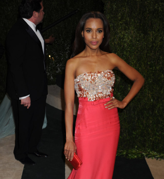 The Many Bags of Kerry Washington (31)