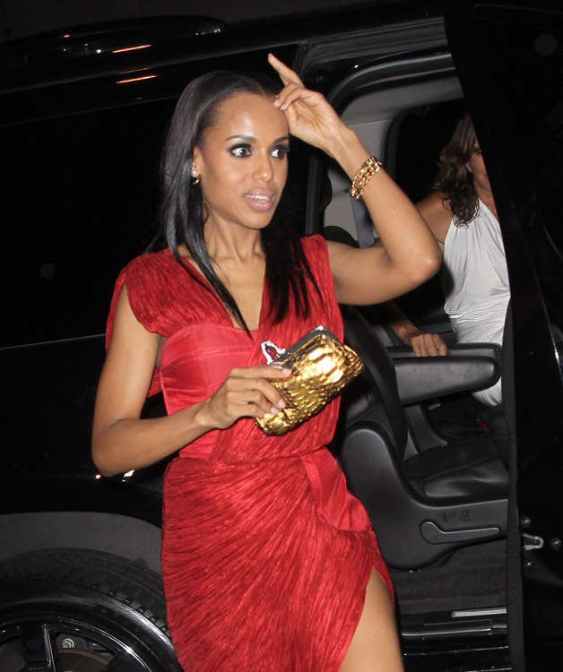 The Many Bags of Kerry Washington (7)