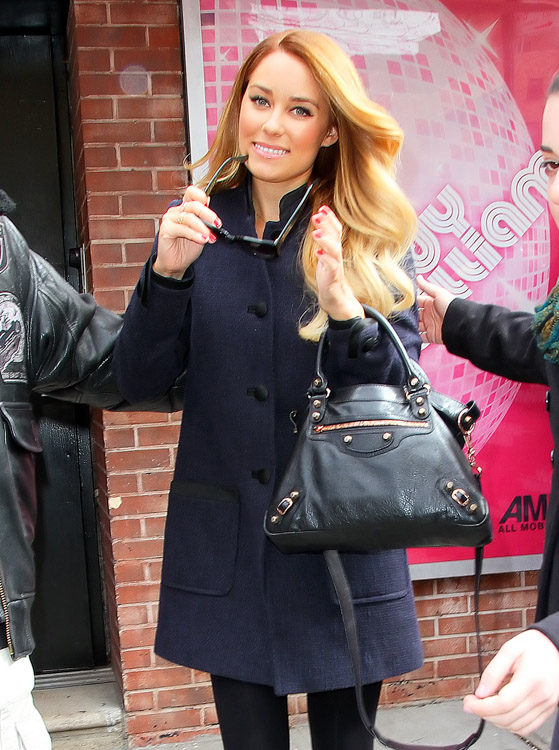 The Many Bags of Lauren Conrad (20)