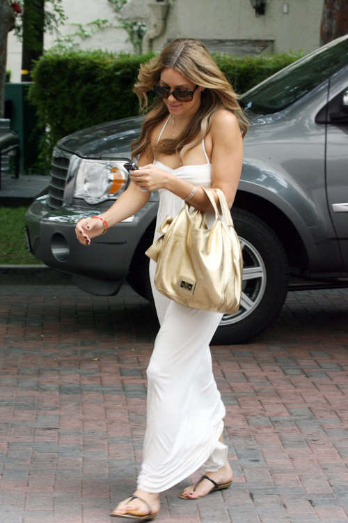 The Many Bags of Lauren Conrad (16)