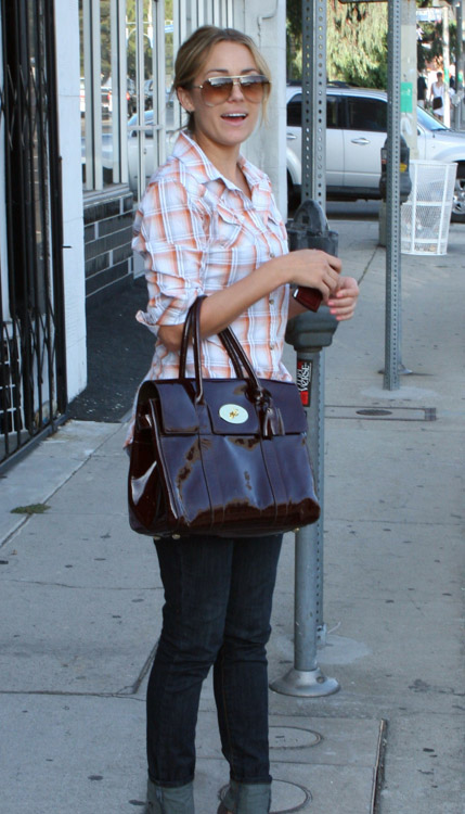 The Many Bags of Lauren Conrad (17)