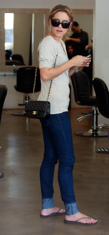 The Many Bags of Lauren Conrad (4)