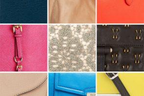 Bag Deals March 29
