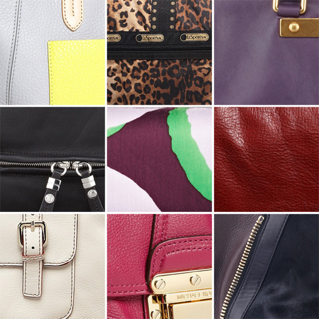 The Best Bag Deals for the Weekend of March 8