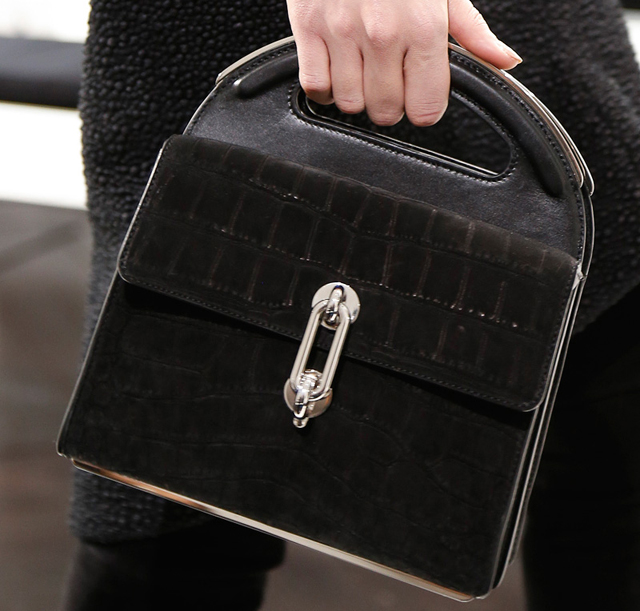 Balenciaga Fall 2013 Handbags (2)