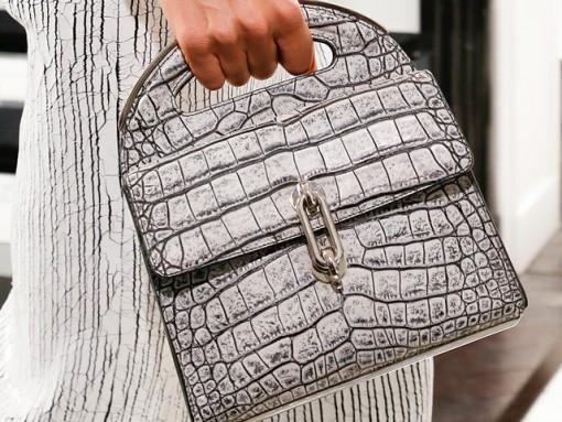 Balenciaga Fall 2013 Handbags (6)