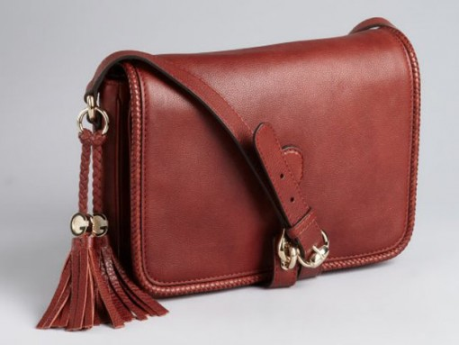 Bluefly Handbag Sale Preview